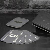 Batman Playing Cards image