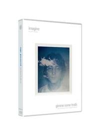 Imagine/Gimme Some Truth by John Lennon