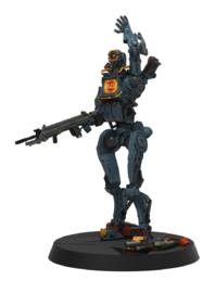 Apex Legends: Figures of Fandom - Pathfinder