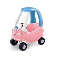 Little Tikes: Cozy Coupe - Princess