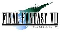 Final Fantasy VII: Main Theme - Collectible Music Box