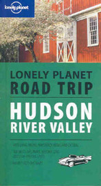 Hudson River Valley by China Williams