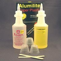 Alumilite White AB28 Kit White (28oz)