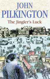The Jingler's Luck by John Pilkington image