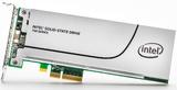 400GB Intel Internal Solid State Drive PCIe 750 Series