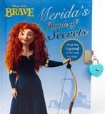 Disney Brave by Parragon