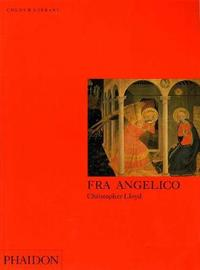 Fra Angelico by Christopher Lloyd