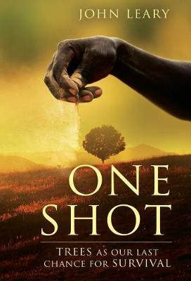 One Shot by John Leary image