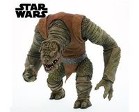 Star Wars: Dejarik Monster Collection - Mantellian Savrip