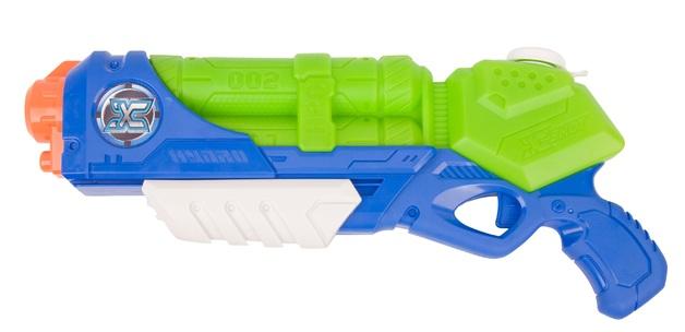 X-Shot: Typhoon Thunder - Water Blaster