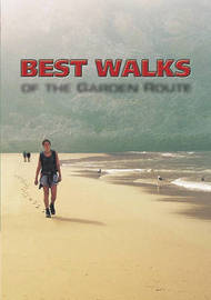Best Walks of the Garden Route by Colin Paterson-Jones image