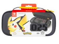 Nintendo Switch Protection Case (Pokemon 025) for Switch