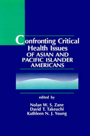 Confronting Critical Health Issues of Asian and Pacific Islander Americans image