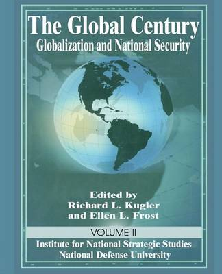 The Global Century: Globalization and National Security image