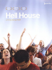 Hell House on DVD