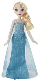 Disney Frozen: Classic Fashion - Elsa Doll
