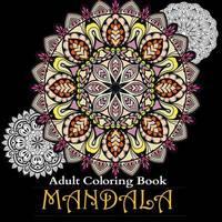 Adult Coloring Books by Adult Coloring Books