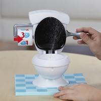 Toilet Trouble image