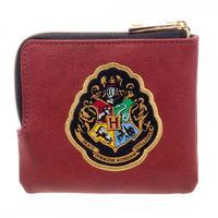 Harry Potter: Hogwarts Express L-Zip Wallet