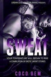 Sweat by Coco Gem image