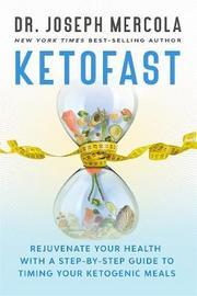 Ketofast by Joseph Mercola
