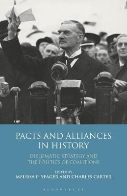 Pacts and Alliances in History