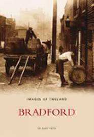 Bradford by Gary Firth image