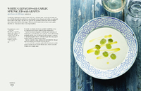 Rick Stein's Spain: 140 New Recipes Inspired by My Journey Off the Beaten Track by Rick Stein image