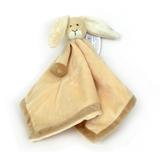 Diinglisar - Cuddle Blanket Rabbit