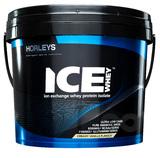 Horleys ICE Whey Protein Isolate - Creamy Vanilla (3kg)