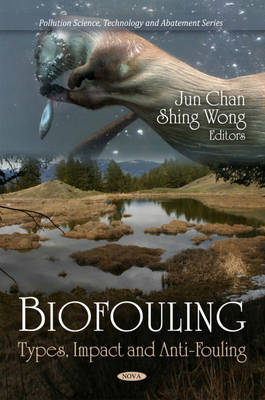 Biofouling image