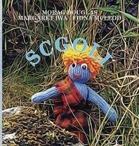 Scgoli by Morag Douglas image