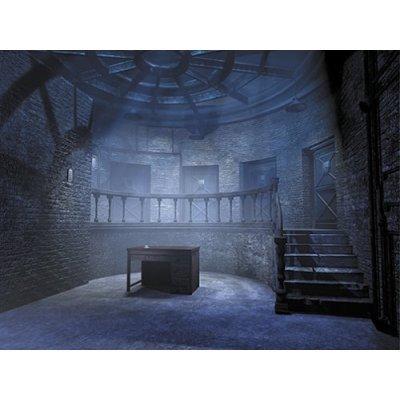 Dracula: Resurrection + Dracula 2: Last Sanctuary for PC Games image