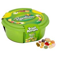 Rowntree's Tub (750g)