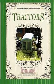 Tractors (Pictorial America) image