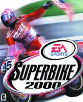 Superbike 2000 for PC Games
