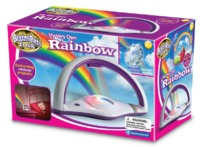 Brainstorm Toys: My Very Own Rainbow