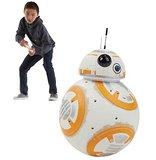 Star Wars: Remote Control BB-8 Droid