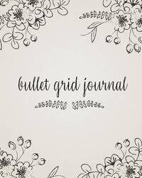 Bullet Journal by Creative Notebooks