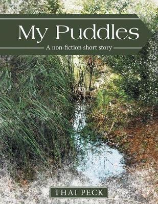My Puddles by Thai Peck