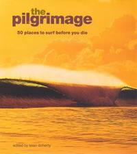 The Pilgrimage by Sean Doherty image