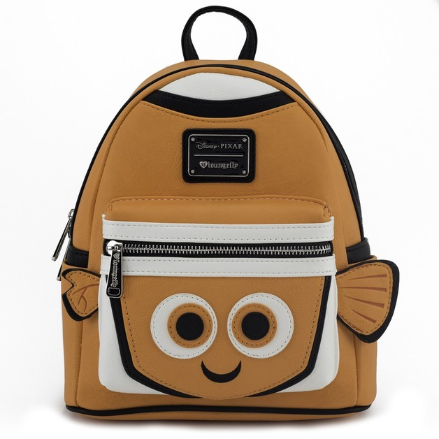 Disney Finding Nemo Mini Backpack