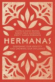 Hermanas by Natalia Kohn