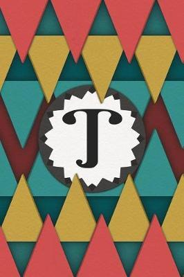 T by Native Monograms