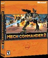 Mech Commander 2 for PC Games