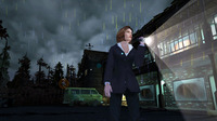 The X-Files: Resist or Serve for PlayStation 2 image