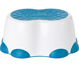 Bumbo Step Stool - Blue