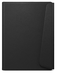 kobo Glo HD Sleep Cover Case