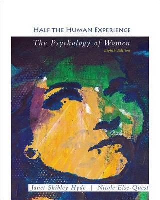 gender differences psychologist janet shibley hyde phd