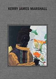 Kerry James Marshall by Elizabeth Alexander